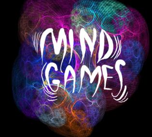 Elana Gartner - Plays - Mind Games
